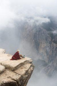 La méditation en pleine conscience, sur Bergerac